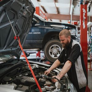 engine repair flagstaff az