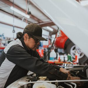 Preventative Auto Maintenance Flagstaff AZ