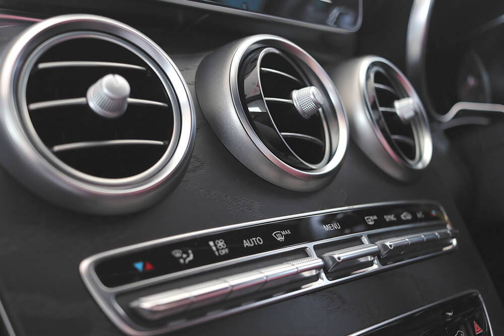 Tips to Stop Your Car from Overheating in the Arizona Heat