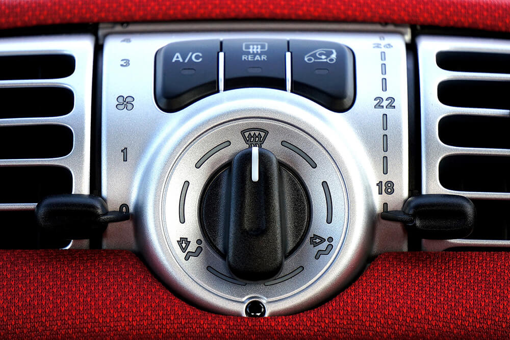 What Are the Best Ways to Keep My Car AC the Coldest it Can Be?