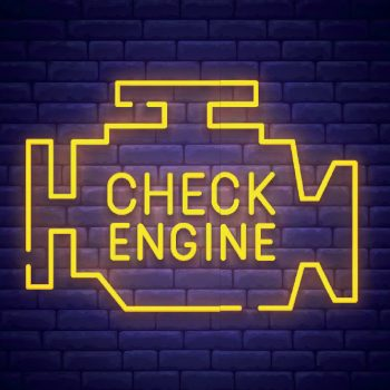 How To Know When Your Car Needs A Tune-up