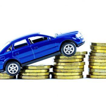what-causes-poor-fuel-economy