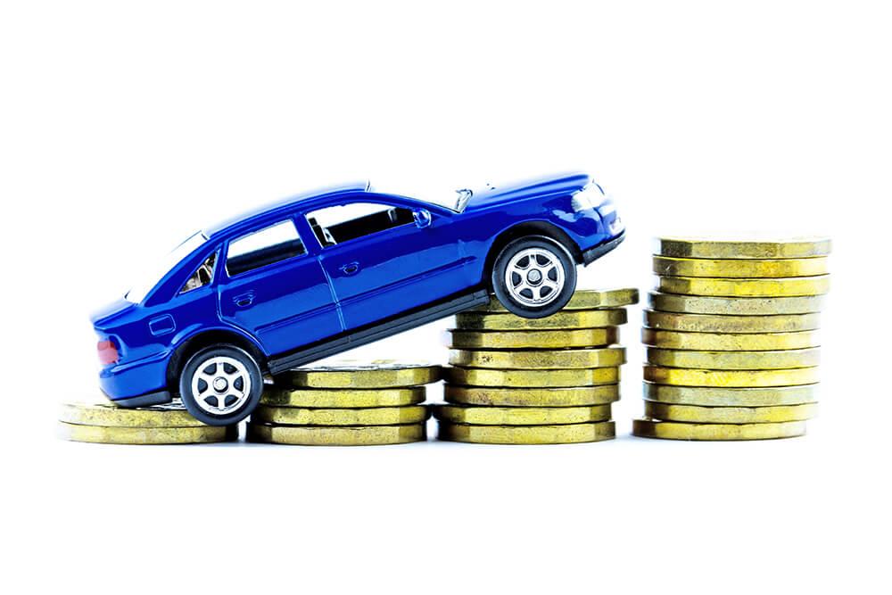What Causes Poor Fuel Economy