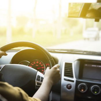 Auto Care And Driving Tips for Your Wallet And The Environment