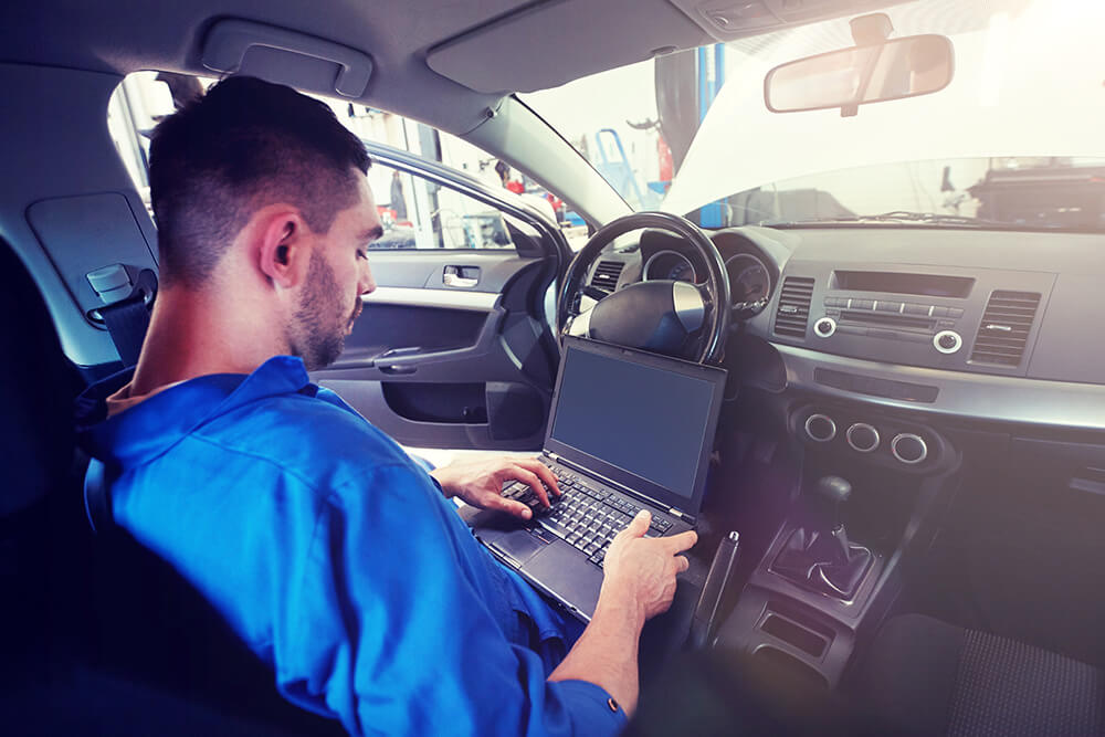 why-do-i-need-a-diagnostic-check-before-a-repair