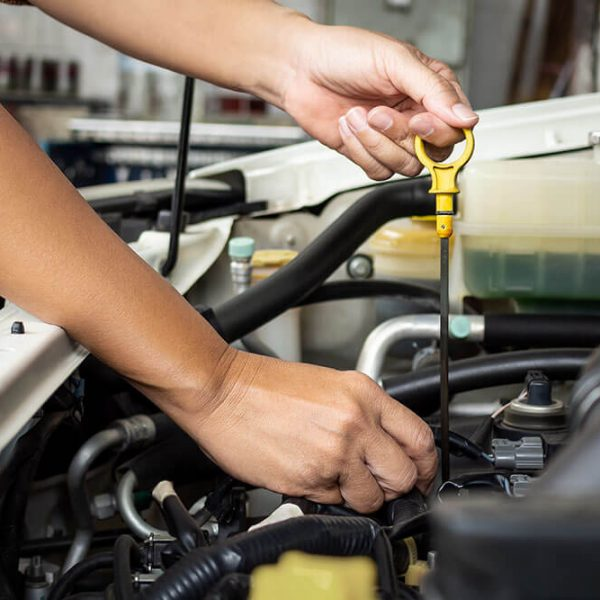 How Does Preventative Maintenance Extend The Life Of My Car?